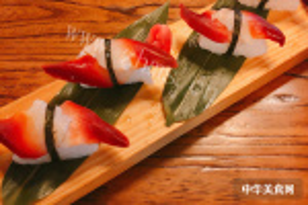 鱼旨寿司可以加盟吗