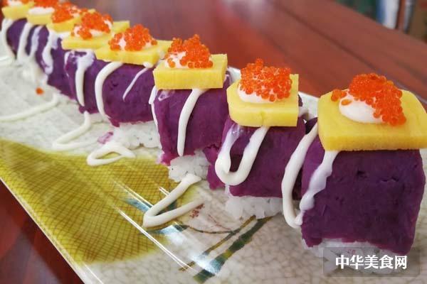 好吃寿司加盟条件是什么