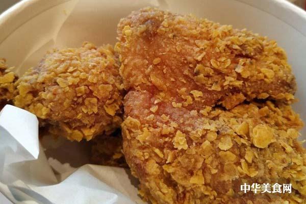 紫燕百味鸡加盟多少钱?总投资不超二十万