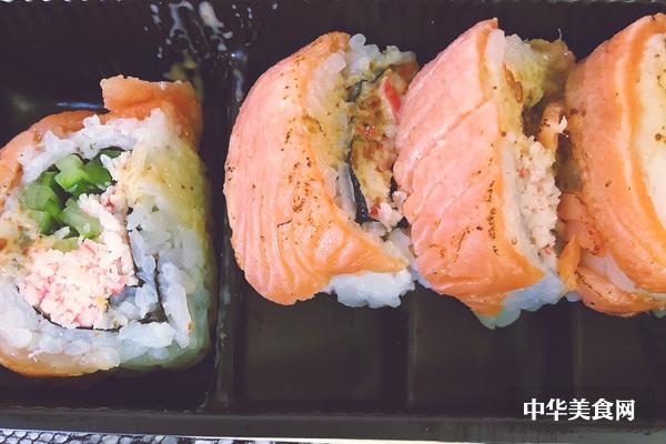 小米寿司加盟利润怎么样