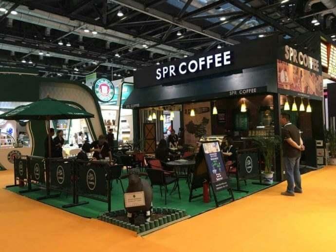 SPR咖啡图2