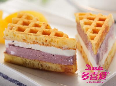 多喜爱意大利冰淇淋图3
