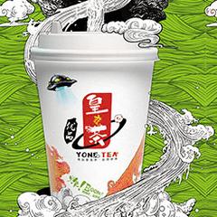 优品皇龙茶饮品图3