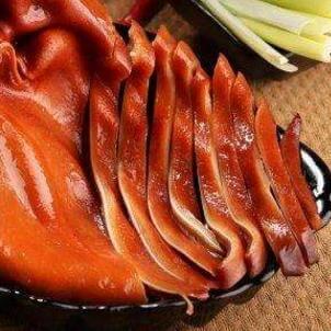 唐氏卤味图3