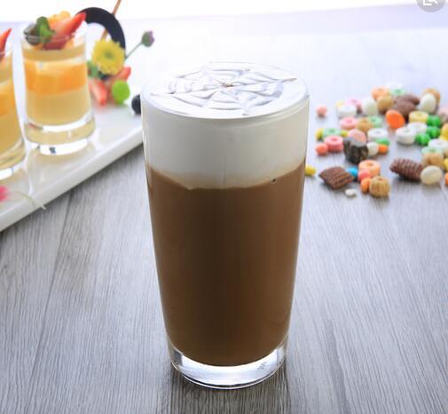 raretea皇茶饮品