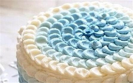 源顺蛋糕图2