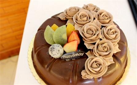 源顺蛋糕图3