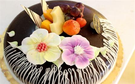 源顺蛋糕图4