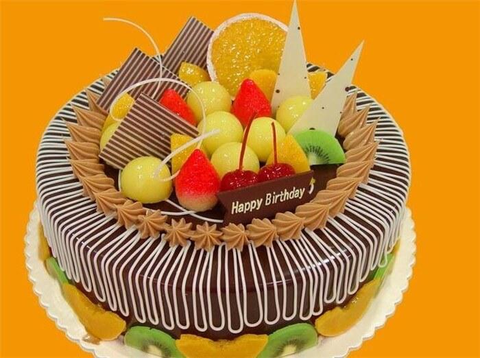 源顺蛋糕品牌介绍图2