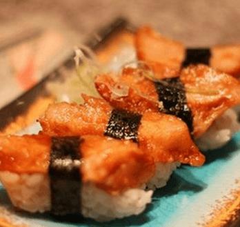 仙道寿司图1