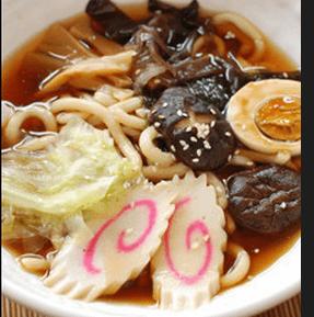 仙道寿司图2