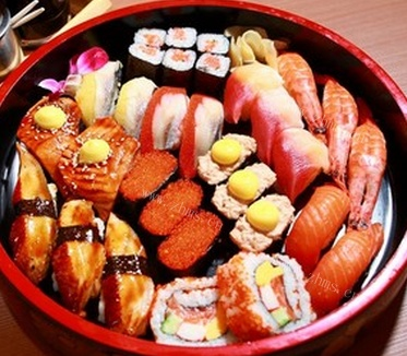 仙道寿司图3
