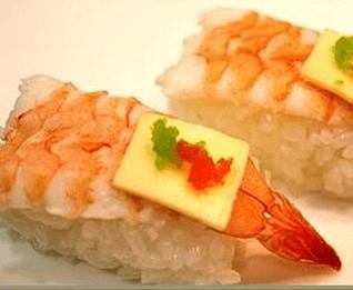 仙道寿司图4