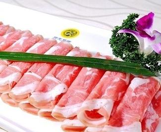琦龙豆捞火锅图2