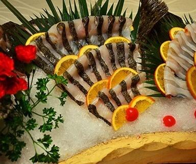 琦龙豆捞火锅图4