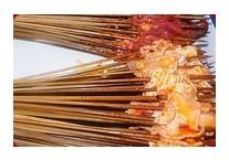 玉林串串香图2