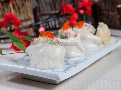 宝寿司图2
