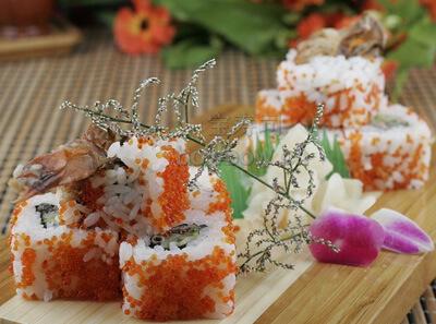 宝寿司图8