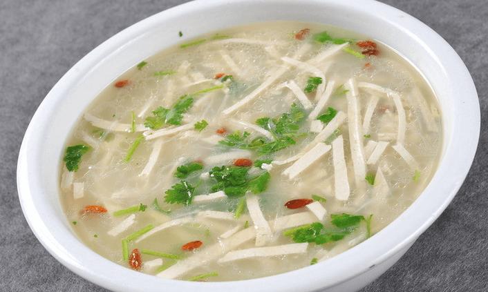 彭家豆腐加盟