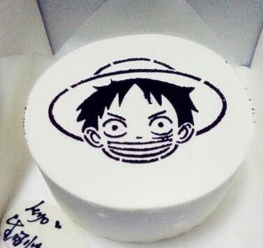 晓本烘焙蛋糕店图4