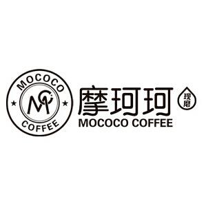 摩珂珂咖啡