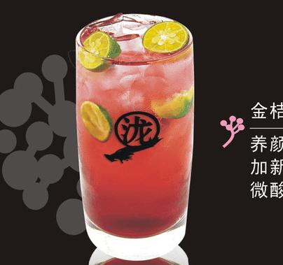 黑龙堂奶茶饮品图3