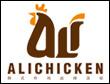 ALICHICKEN炸鸡
