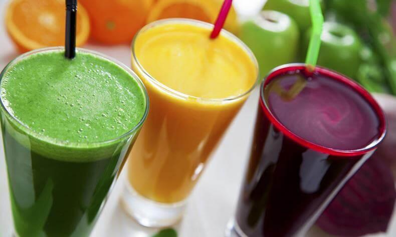 喜上鲜果汁饮品品牌介绍图2