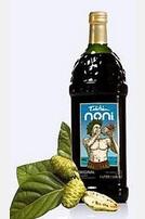诺莉果汁饮品