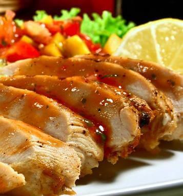 依佐拉巴西烤肉