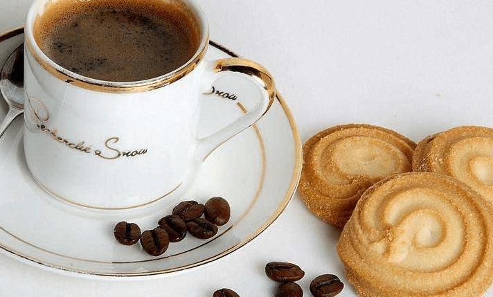 波萝蜜奶茶加盟