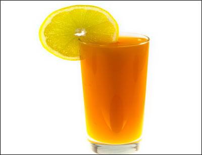 扬雅果汁饮品图4
