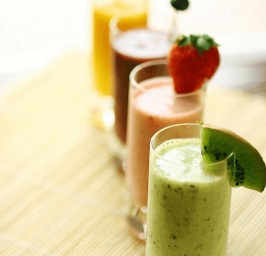 unifresh果汁饮品图3