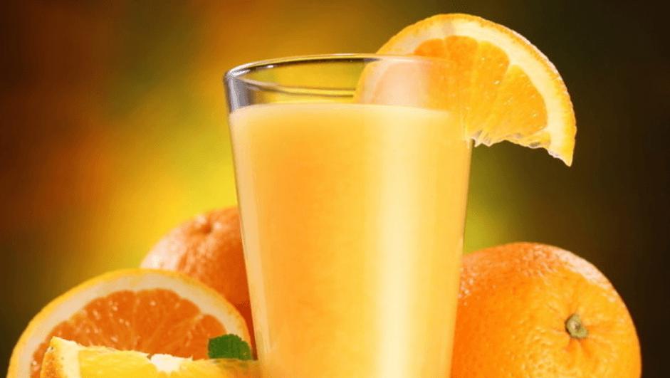 unifresh果汁饮品品牌介绍图1
