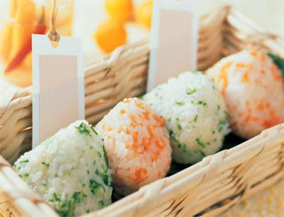 千岛寿司图1
