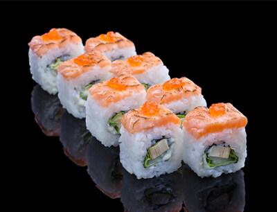 千岛寿司图4