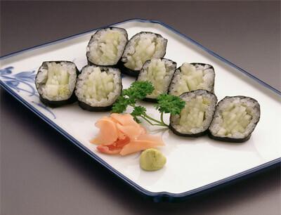 千岛寿司图5