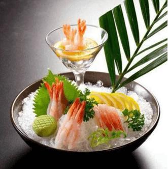 大桥日本料理