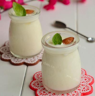 斯莫夫酸奶鲜果汁饮品图3