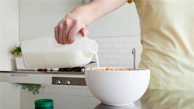 德瑞赛牛奶加盟条件