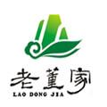 徐州老董家米线