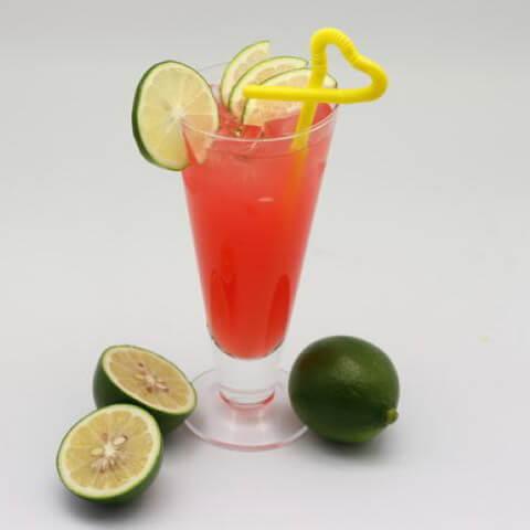 逸果果汁图5