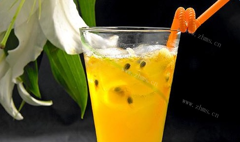 逸果果汁加盟详情