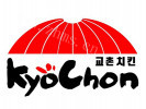 kyochon炸鸡