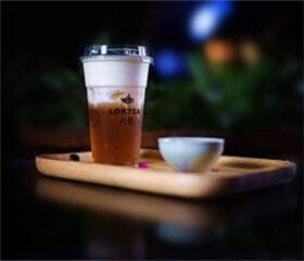loktea六茶图3