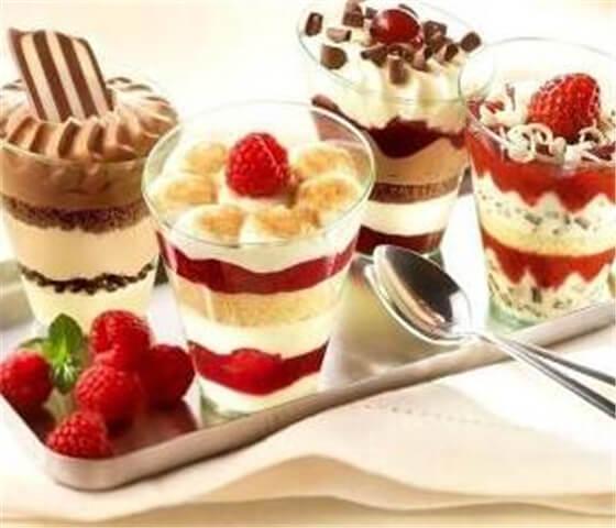 E客冰淇淋图2