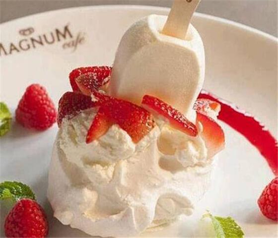 E客冰淇淋图3