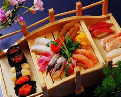 梅子寿司图4