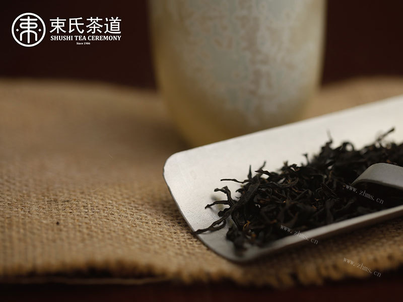 束氏茶道图2