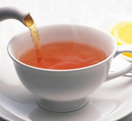 天恒茶叶图1